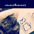 momocoXmom…
