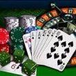 「カジノ法案」の可決…