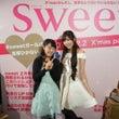 sweet♡chri…