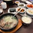 東アジアの食文化