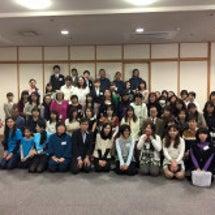 名古屋thanks!