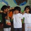 幼稚園10周年イベン…