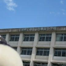 7/18三重県リーグ…
