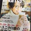 ママガールと料理本♡