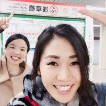 東京満喫☆