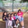 【11/23(水 祝…