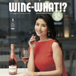 【Wine-What…