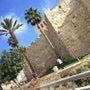 Israel,201…