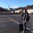 秋田県69落語巡り …