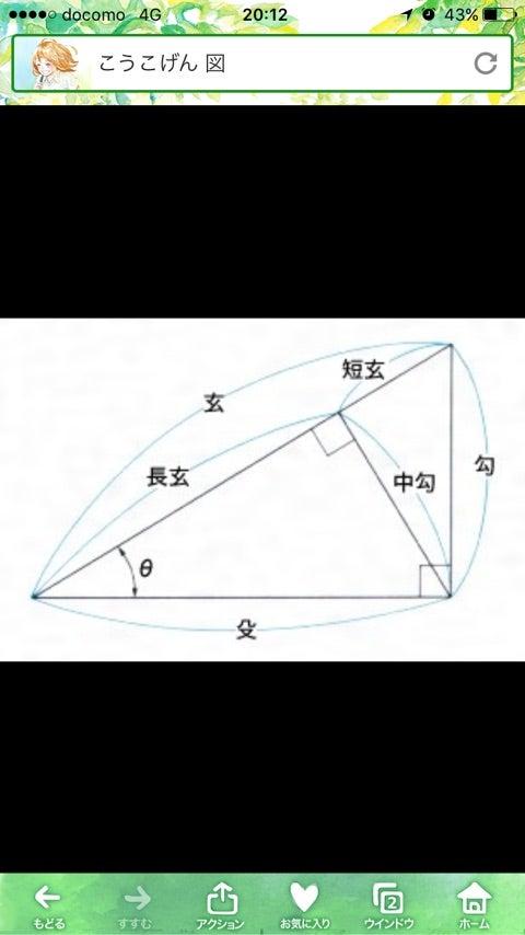 {48608CDC-DC2A-4A3C-ACF7-A23C6BFD48D0}