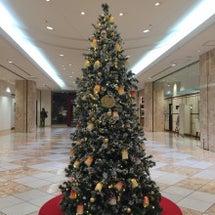 【世界のクリスマスツ…