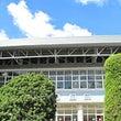 埼玉県トーナメント大…