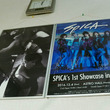 SPICA 1st …