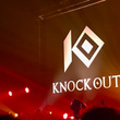 ☆KNOCK OUT…