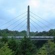 Bridge of …