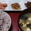 朝定食パート2