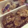 広島牡蠣づくし✨