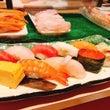 魚がし日本一 大手町…