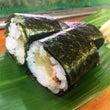 明石 寿司 ごっさ感…