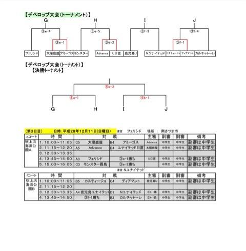 {B41F2205-DEE2-42E1-8C4D-8BFA5E7CAAA3}