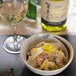 日本ワインと和食✿「…