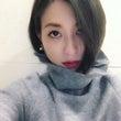 new hair  …