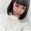 旬♡♡  rinar…