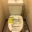 トイレ配管工事用工具…