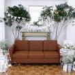 結婚式の会場装花~ア…