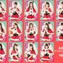 AKB48×ヴィレッ…
