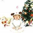 クリスマス★プチお写…