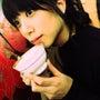 ◆緑茶の良さがやっと