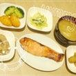 最近ご飯☆