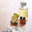 インフルエンザ予防と…