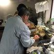 料理の達人