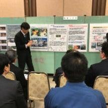 福井工業大学との交流…