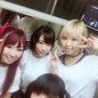 2016.12.5渋…