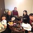 蘭丸ラジオデビュー!