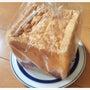 食パン専門店 職パン…
