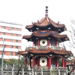 台湾旅行3日目。