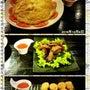 Thai Resta…