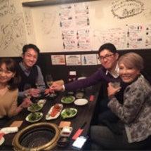 保田圭ちゃんの誕生日…