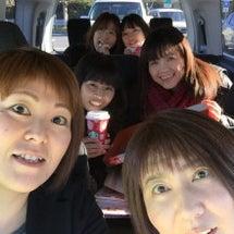 今日も京都!