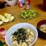 ♪キッチンオーケスト…