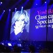 〜YOSHIKI C…
