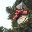 クリスマスにはアレが…