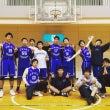 滋賀県クラブカップ優…