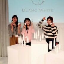 BLANC WHIT…