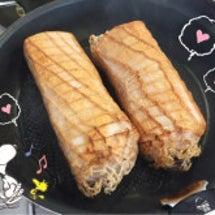 夕飯準備(*☻-☻*…