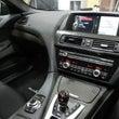BMW M6(F06…